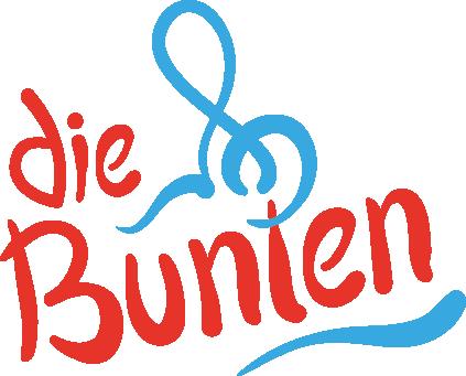 die-bunten-logo